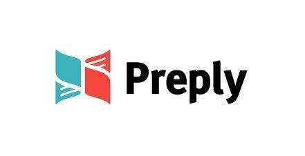 (C) www.preply.com