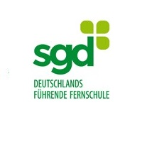 Fernstudium SGD: Geprüfte/r Kommunikationstrainer/in, Rhetoriktrainer/in (SGD)