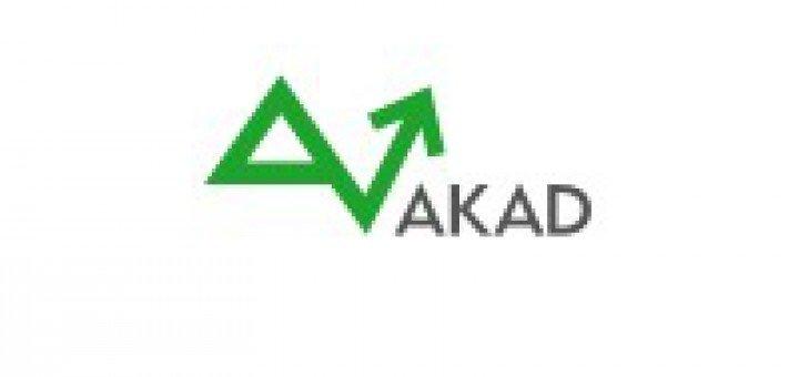 Fernstudium Akad