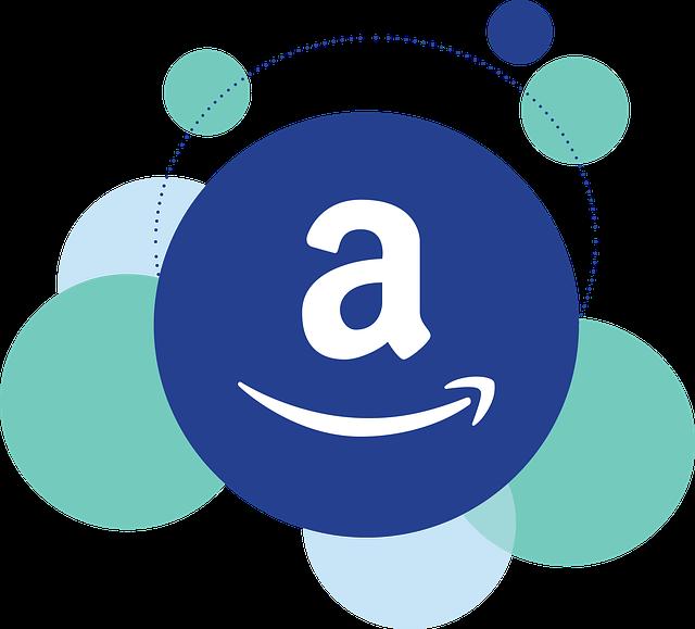 Was ist Amazon DSP und welche Gründe sprechen für die Nutzung?