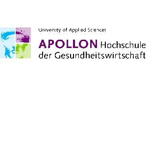 Bewertungen Master of Health Economics (MaHE)