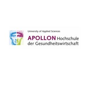 Apollon Fernstudiengänge Gesundheit, Health Care und Sozialarbeit
