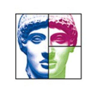Bewertungen Apollon