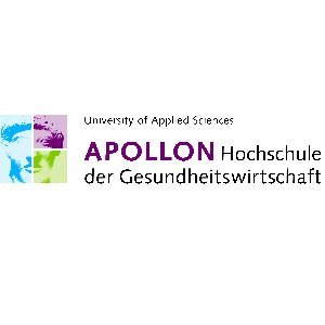 Apollon: Sozialmanagement (B.A.)