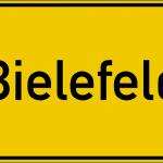 Fernstudium Bielefeld