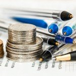 Kostenrechner Studium