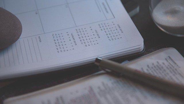 Soziale Arbeit studieren – Worauf kommt es an?