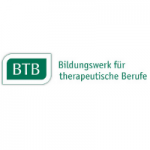 BTB: Burnout Prävention
