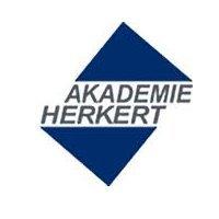 Fernstudium Akademie Herkert: Grundlagen EU Chemikalienverordnung REACH