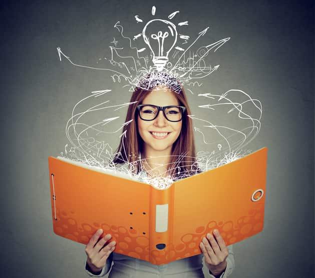 Fernstudium- Die besondere Herausforderung
