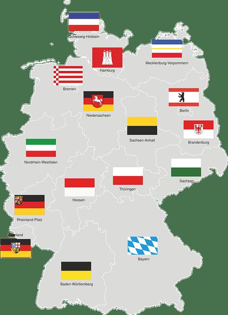 Fernstudium Bayern