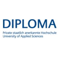 DIPLOMA Hochschule