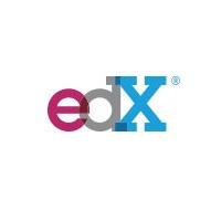 Onlinekurse und Fernkurse edx