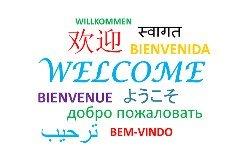 Fernstudium Fremdsprachen