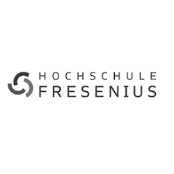 Fernstudium Fresenius: Online Marketing (M.A.)