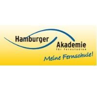 HAF: Fachinformatiker/in  Systemintegration