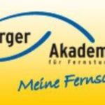 HAF Hamburger Akademie für Fernstudien