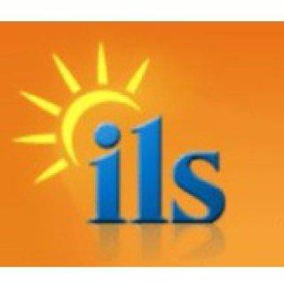 Fernstudium ILS