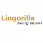 Lingorilla jetzt bewerten