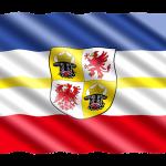 Fernstudium Mecklenburg-Vorpommern