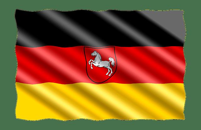 Fernstudium Niedersachsen