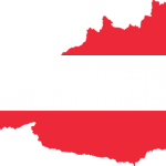 Ratgeber: Fernstudium Österreich