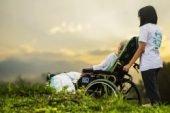 Pflege & Soziale Arbeit