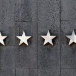 Ratgeber: Wichtige Qualitätsmerkmale und Auszeichnungen im Fernstudium