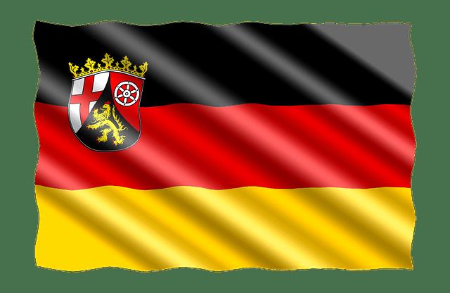 Fernstudium Rheinland-Pfalz