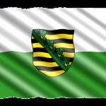 Fernstudium Sachsen