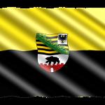 Fernstudium Sachsen-Anhalt