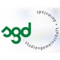 Fernstudium SGD