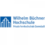 Wilhelm Büchner: IT-Management (M.Sc.)
