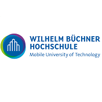 Fernstudium Wilhelm Büchner: Engineering Management (MBA)