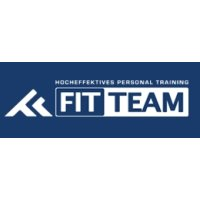 Fit Team Personal Trainer
