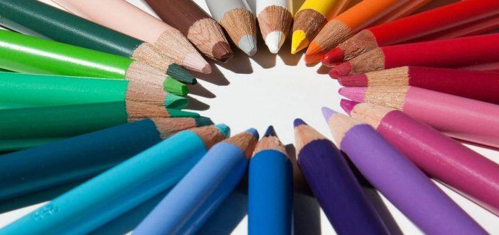 Fernstudium grafik design und mediendesign im berblick for Mediendesign fernstudium