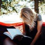 Gratis Online-Kurse (mit und ohne Zertifikat) und Fernstudium Deals