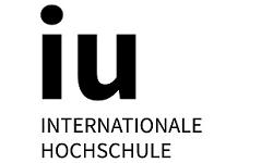 IU Internationale Hochschule (dual)