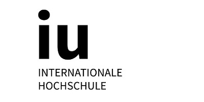 Ausgeschieden – IUBH: Leadership and Management (M.A.)