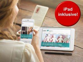 Aktuelle Rabatte im IUBH Fernstudium und Rabattcodes der Fernhochschule IUBH für die Online Einschreibung