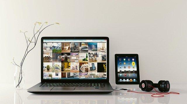 preiswerte Laptops im Studentenshop