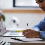 Zulassungsverfahren im MBA