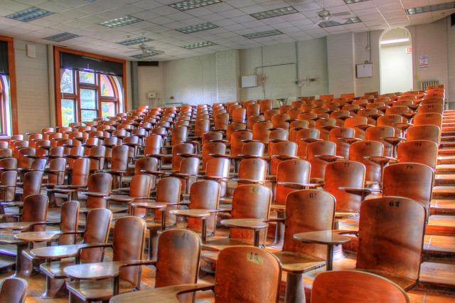 Warum man bei privaten Fernhochschulen gut aufgehoben ist