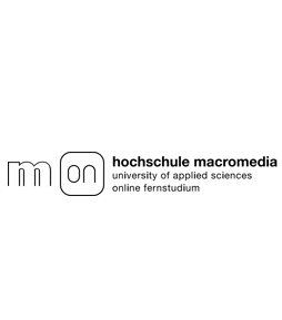 Fernstudium Macromedia: Marketingmanagement (B.A.)