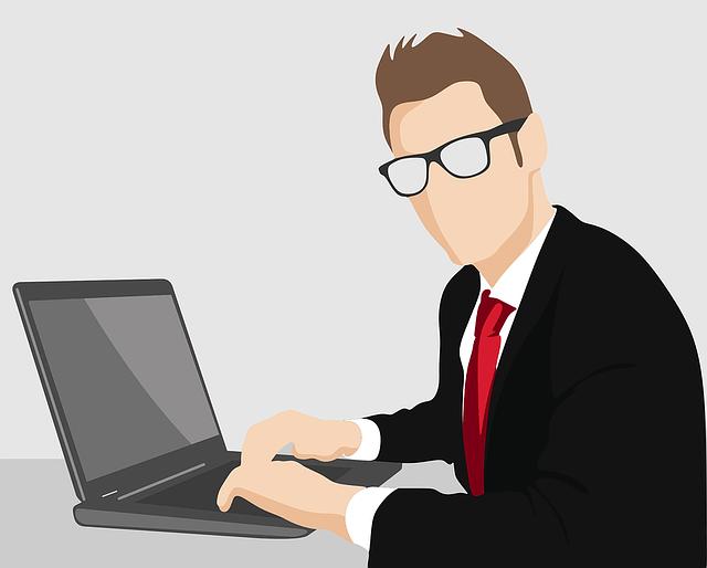 Neue Berufe, alte Jobs – Berufsbilder im Wandel der Zeit