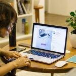 Strukturiert ins Fernstudium: die ersten Tage und Wochen