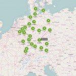 Fernstudieninstitute europaweit finden