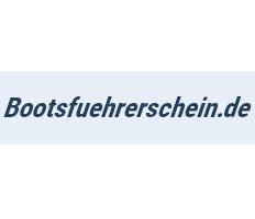 Yachtschule RD: Bodenseeschifferpatent