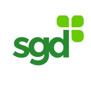 SGD Fernstudium Gutscheine