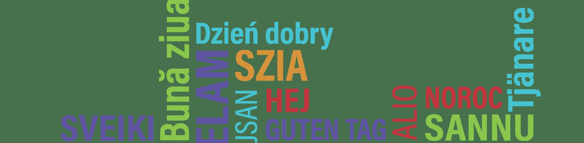 Fernstudium fremdsprachen und dolmetscher bachelor master for Fernstudium grafikdesign bachelor